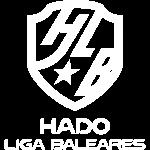 logo-hado-liga-baleares