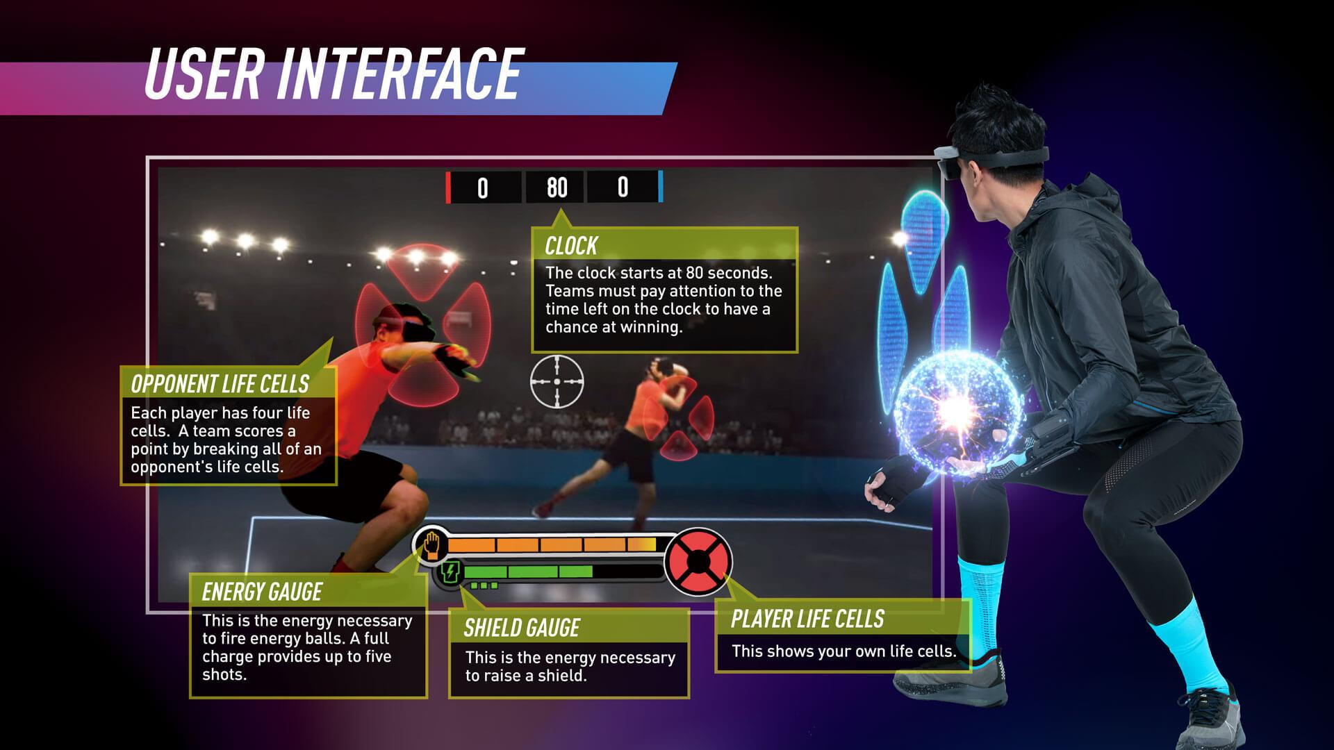 seccion-guia-interface