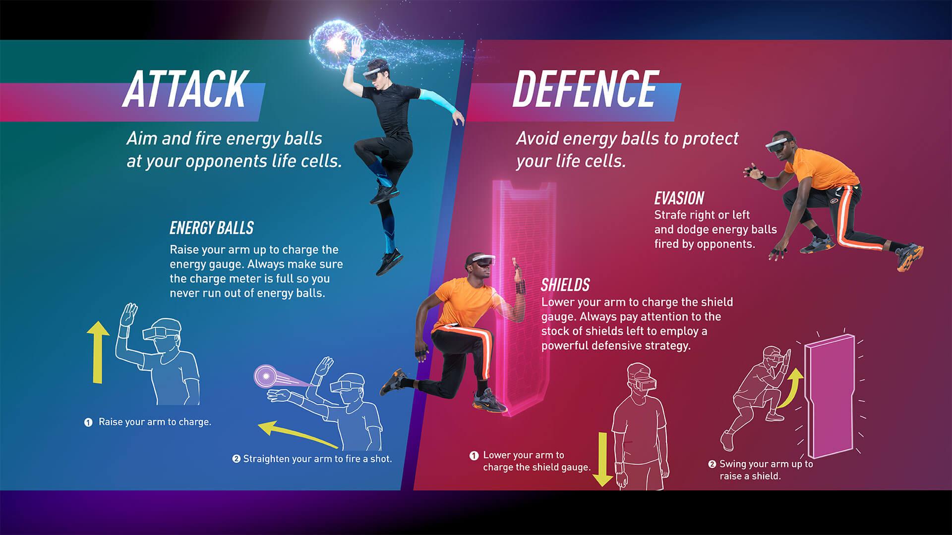 seccion-guia-ataque-defensa
