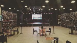 section-estadio-hado-turquia