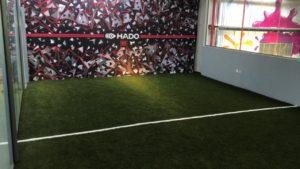 section-estadio-hado-EAU