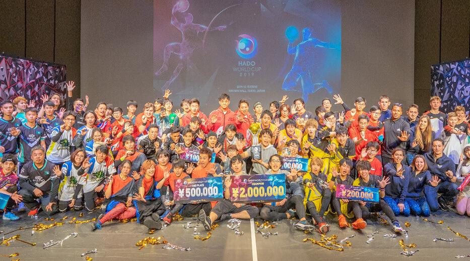 seccion-heroes-ganadores-premio