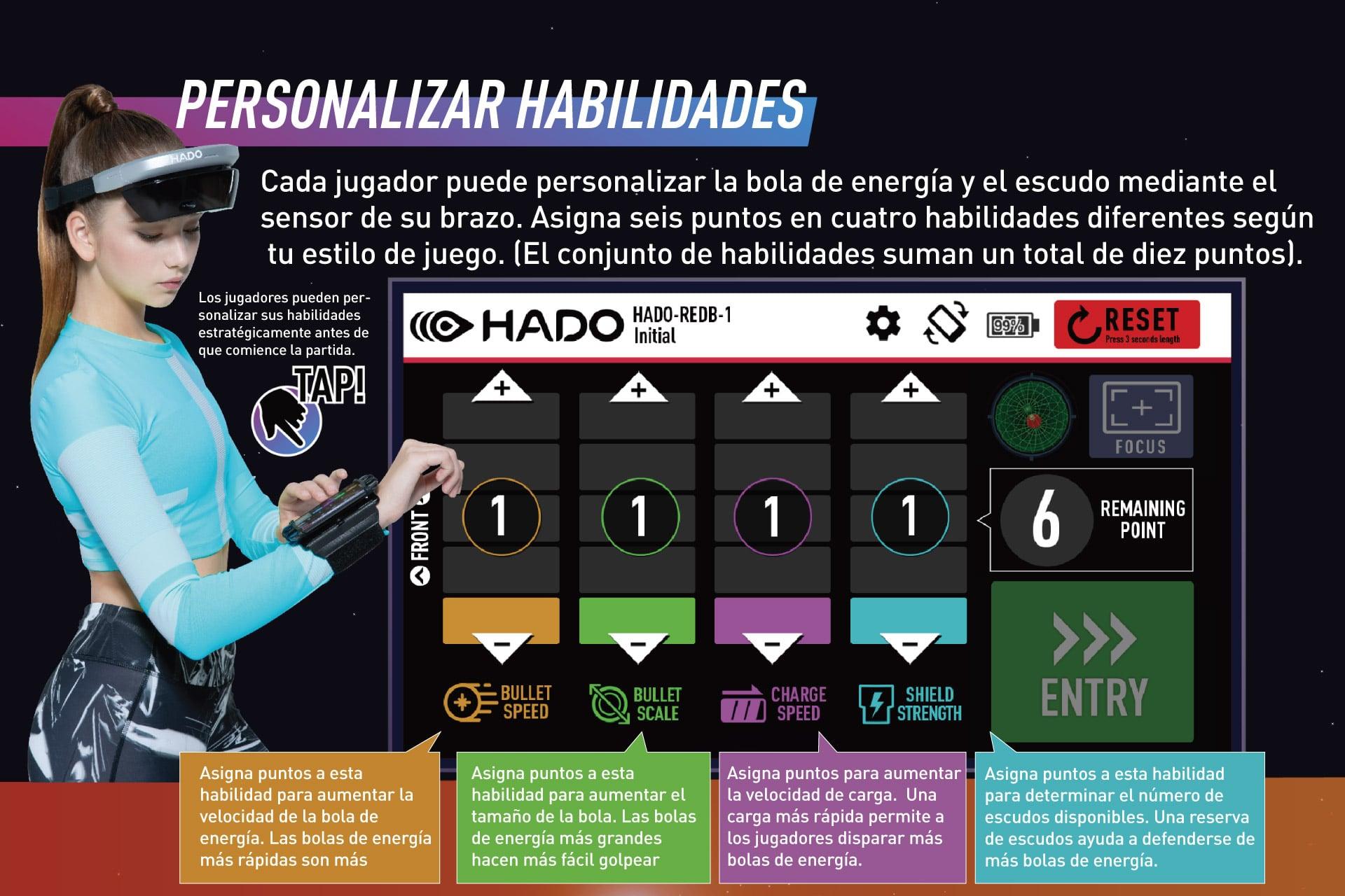 hado-4