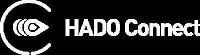 hado-app-connectar